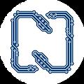 NGN-LOGO-CIRCULAR.png