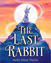 smaller last rabbit.jpg
