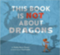 this book is not about dragons amazon.jp