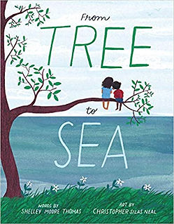 from tree to sea.jpg