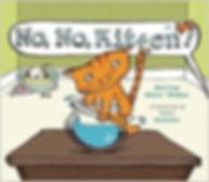 No__No__Kitten!.jpg