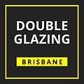 Double glazing brisbane Logo .png
