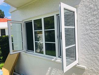 casement windows open white upvc.jpg