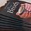 Thumbnail: Bone Broth Basics