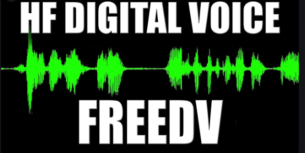 freedv.png