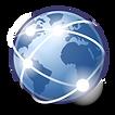 Planet-Internet-Logo-1.png