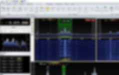 SDR-Console-Panel-e1518787663927.jpg