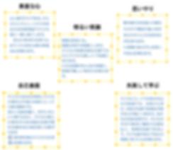 スクリーンショット 2019-06-04 10.52.22.png