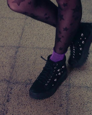 Cmoran Shoes