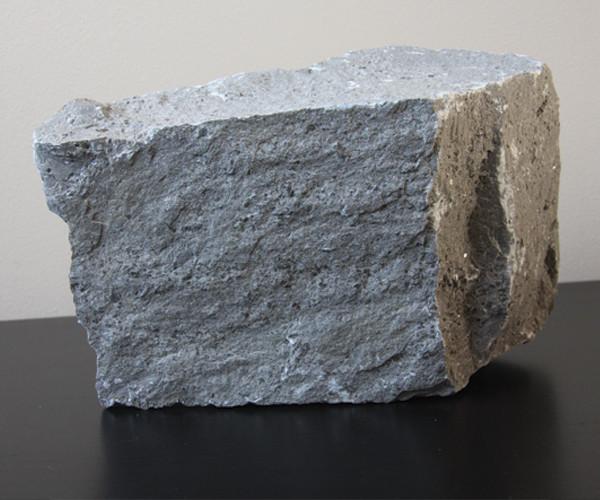 calcaire-de-longpre.jpg