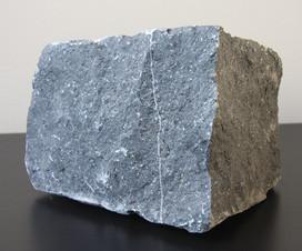 calcaire-de-meuse-2.jpg