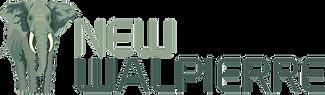 Logo_NWP_PMW.png