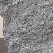 calcaire-de-longpre-2.jpg