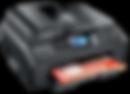 Assistência técnica Impressoras