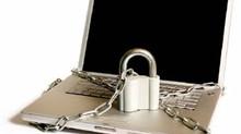 Cinco pontos-chave para se proteger de ataques na internet