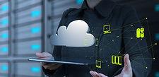 Virtualização de servidores, alta disponibilidade dos serviços