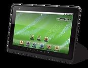 Assistência Técnica Notebook Projetor Multimídia Datashow Tablet Impressora Nobreak Monitor São Luís Maranhão
