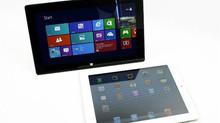 Confira 4 dicas para melhorar a produtividade no seu tablet