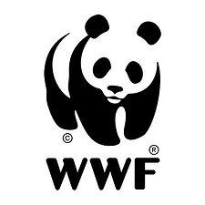 wwf-logo_imagelarge.jpg