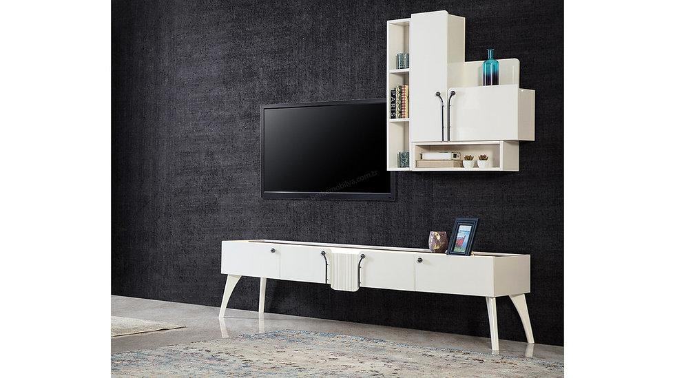 Azura Tv Ünitesi