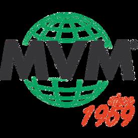 Nouveau partenariat canadien avec MVM International!