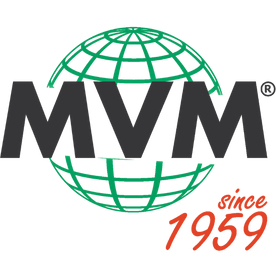 Nouveau partenariat canadien avec MVM International! New Partnership with MVM International!