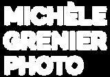 thumbnail_Signature_MG_Verticale_Blanc.p