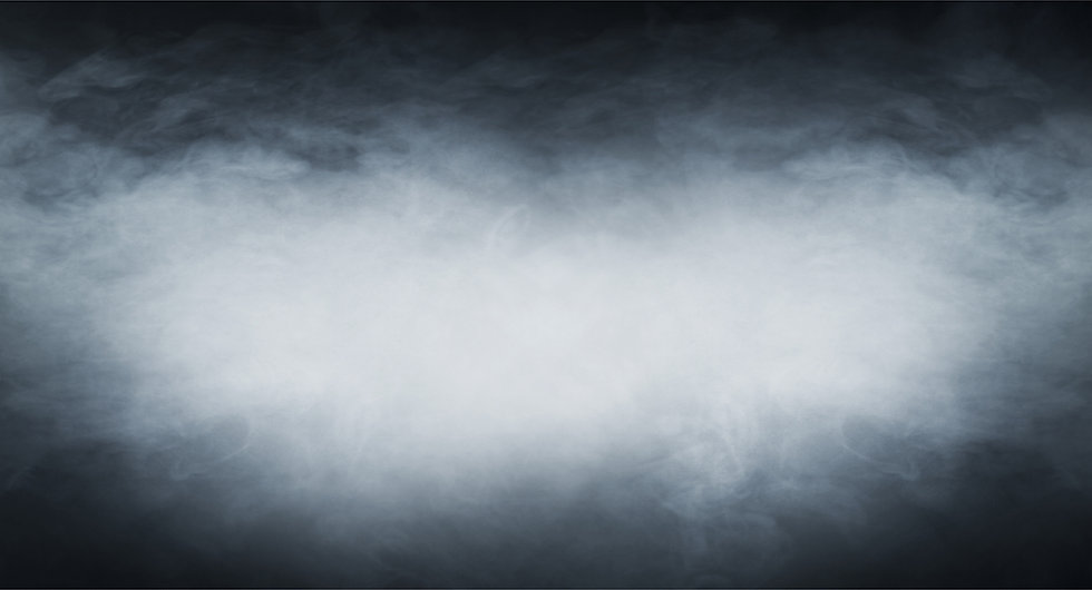 bg noir fumée.jpg