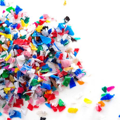 granules plastiques.jpg