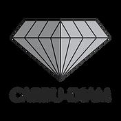 Logo Carbu Diam