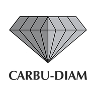 Carbu-diam-Artboard Logo transparent.png