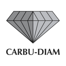 Nouveau site web Carbu Diam! New Website for Carbu Diam!