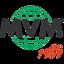 logo officiel MVM.png