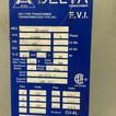 Transformateur Delta Simonds VB 48.jpg