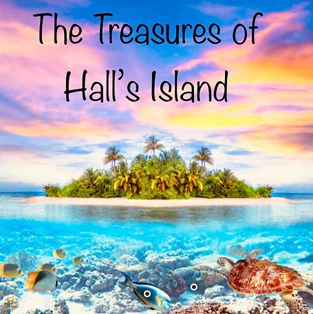 The Treasures Of Hall's Island.jpg