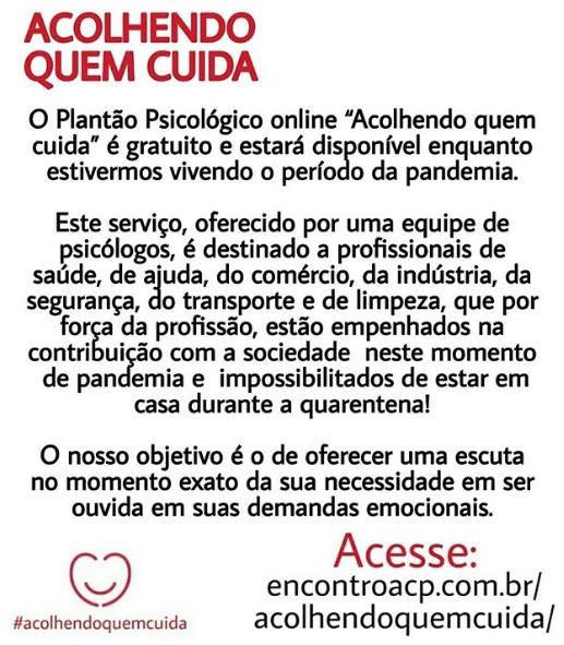 Plantão_ACP.jpg