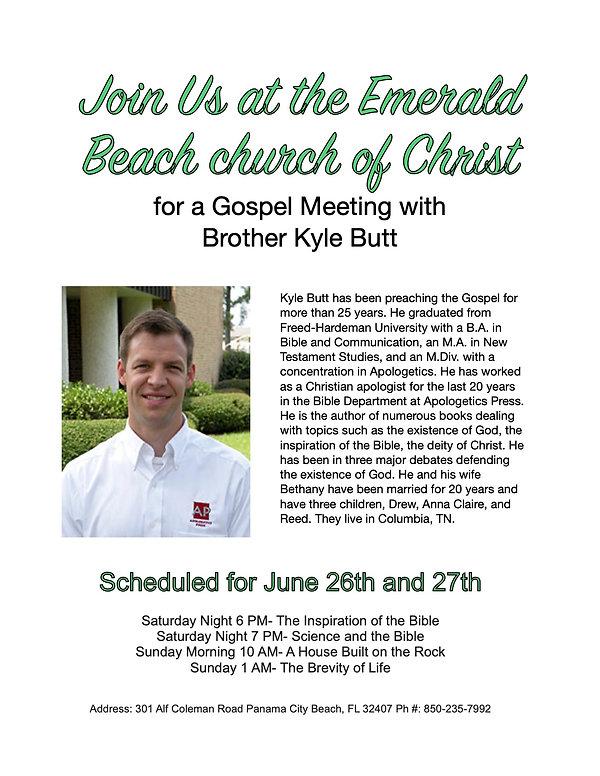 Gospel Meeting Flyer.jpg