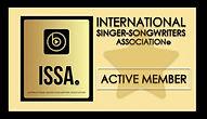 00 ISSA Membership Card.jpg