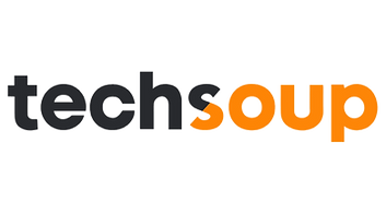 techsoup-global-logo-vector_edited.png
