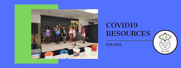 RA Inc. COVID19 Kids Page.png
