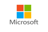 png-clipart-microsoft-office-365-microso