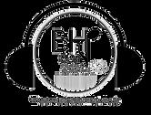 BHp2017Header_edited_edited.png