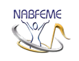 NABFEME.png