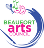 BAC logo Color.png