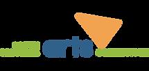 SCAC-50th-Logo-Horz-FullColor.png