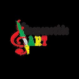 Responsible_Artistry_BlackTextLogo.png