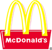 mcdonalds_edited.png