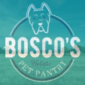 Bosco's Pet Store - Lauren - Navy_edited