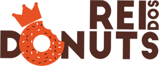rei dos donuts.png