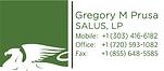 Greg Salus Signature card.png